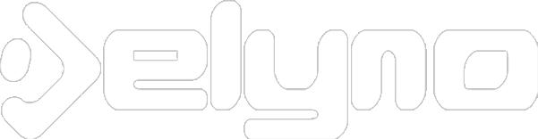delynomusic.com