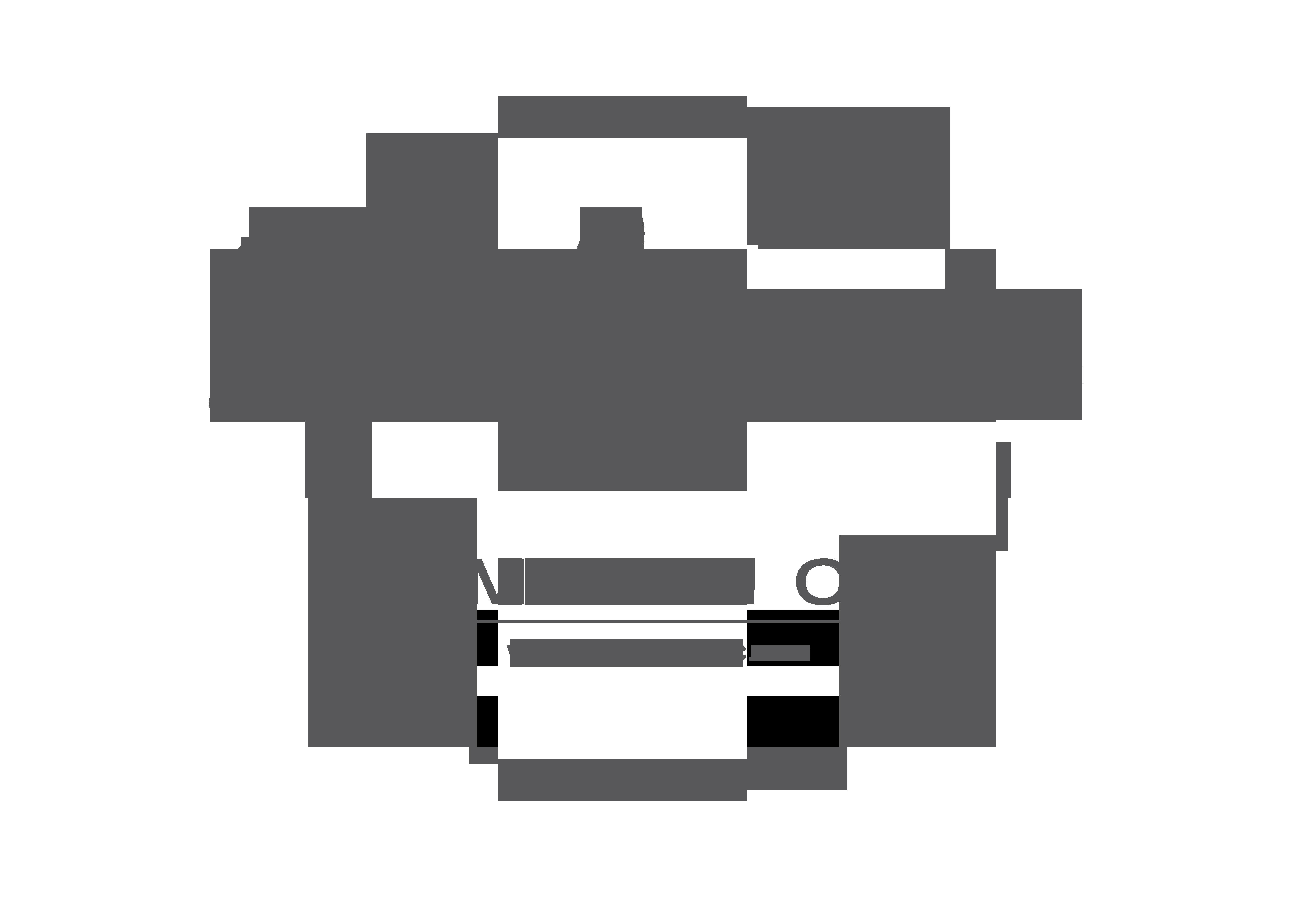 Delyno Shaded